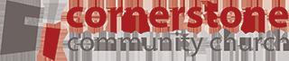 Cornerstone-Commmunity-Church_logo_horizontal
